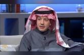 طلال سلامة يعتذر عن حفله بجدة..فما السبب؟