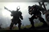 مبيعات لعبة Warhammer Vermintide 2 تتجاوز مليون نسخة