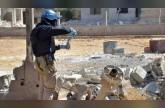 البنتاغون: النظام السوري لا يزال لديه قدرات كيميائية محدودة