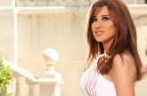 عمرو دياب ونجوى كرم في ضيافة «هاشتاق 99»