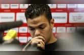حاتم بن عرفة يشكو سان جيرمان بسبب معسكر قطر