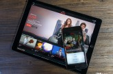 تقرير جديد يقول بأن Netflix ترغب في شراء صالات السينما الخاصة بها