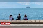 كيف تساعد اليونان العقول المهاجرة على العودة للوطن؟