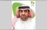 بن علي: قطاع الاتصالات شريك استراتيجي للإعلام