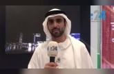 بالفيديو: تعرف على مشاريع جزيرة الماريه ... أحدث الوجهات الجديدة في أبوظبي