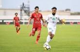 صراع البقاء يشتعل في الدوري الإماراتي
