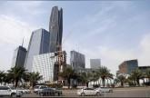 فوكس سينما تحصل على الرخصة الثانية وتخطط لفتح 600 شاشة في السعودية