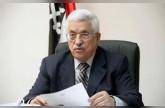 الرئيس الفلسطيني يبحث مع وفد منظمة العمل الدولية آخر مستجدات الاوضاع في الاراضي الفلسطينية