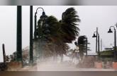 انقطاع التيار الكهربائي عن بورتو ريكو