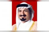 قانون بتنظيم مزاولة الأنشطة الاقتصادية في عجمان