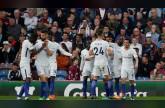 الدوري الإنجليزي: تشيلسي ينعش آماله الأوروبية