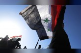 روسيا والصين وتركيا وأمريكا ضمن المدعوين إلى مؤتمر بروكسل حول سوريا