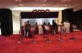 السعودية تفتتح أبواب السينما أمام الجمهور اليوم