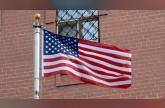 الحزب الديمقراطي الأمريكي رفع دعوى قضائية ضد روسيا