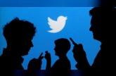 تويتر يتعرض لعطل مفاجئ حول العالم