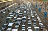 ما هي سياسة الخصومات على عدم المطالبة بالتأمين في الإمارات؟