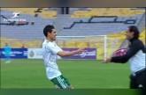 بعد مفاوضات الأهلي.. حمدي المصري ينقلب علي الزمالك