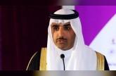 وزير النفط البحريني لـ «الشرق الأوسط»: لم نرتبط بعقود لتوريد الغاز حتى الآن
