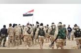 المرصد: مقتل 25 من قوات النظام بهجوم مفاجئ لداعش على الميادين