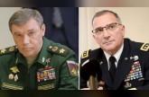 روسيا والناتو يتفقان على بقاء قنوات اتصال بين الجانبين مفتوحةً