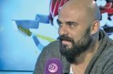 أحمد صلاح حسني بين «أبواب الشك» و «كلبش2»