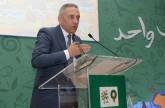 ارتياح مغربي بعد زيارة أعضاء تاسك فورس التفتيشية