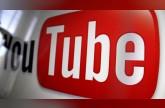 حذف أشهر فيديو في العالم من يوتيوب