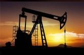 أسعار النفط تتحول للهبوط عقب تغريدة ترامب