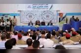 بن دغر: لا قتال ولا دماء في عدن مجدداً