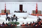 تركيا: انتخابات مبكرة في 24 يونيو
