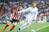 البيرنابيو «نقطة ضعف» ريال مدريد