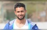 3 أسباب تمنع إنضمام أحمد عادل لنادي الزمالك