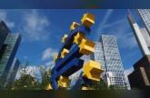ثقة المستهلكين في منطقة اليورو ترتفع على غير المتوقع في أبريل