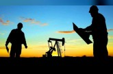 أسعار النفط إلى أعلى مستوياتها منذ 3 سنوات