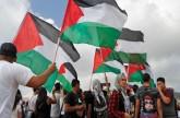 حرب الطائرات الورقية المتفجرة تستعر في غزة
