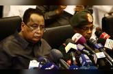السودان يشكو مصر إلى الأمم المتحدة