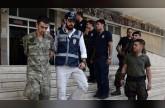تركيا: المؤبد لـ 28 جندياً على صلة بانقلاب 2016 الفاشل