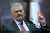 تركيا: الأعداء يعتبرون اليونان ملاذاً آمناً
