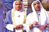 طارق العلي يرد على انتقادات مسرحيته ولد بطنها