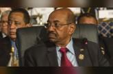 السودان: قرار جمهوري بإعفاء وزير الخارجية من منصبه