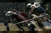 لعبة Dark Souls Remastered لن تقدم أي إضافات علي أسلوب اللعب