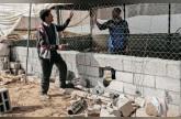 إصابة 5 فلسطينيين في قصف مدفعي إسرائيلي جنوب غزة