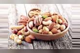 لصحة القلب... البذور والمكسرات أفضل المصادر الغذائية للبروتينات