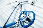 أكثر 10 دول إنفاقًا على الرعاية الصحية في العالم