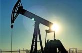 «تغريدة ترامب» تفشل في كبح ارتفاع النفط
