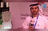 بالفيديو: سعادتكم أولويتنا هوية إعلامية جديدة للتخطيط العمراني والبلديات في أبوظبي