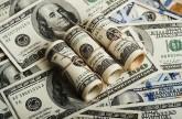 الدولار يرتفع مع زيادة عوائد السندات الأمريكية والاسترليني يواصل التراجع