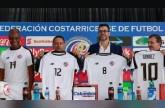 كوستاريكا تحيي ذكرى إنجاز مونديال 90