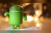 3 حيل ذكية في نظام أندرويد تعزز حماية هاتفك الذكي