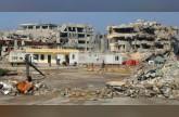 العفو الدولية: العراق يفرض عقابا جماعيا على النساء والأطفال المشتبه بارتباطهم بالجهاديين
